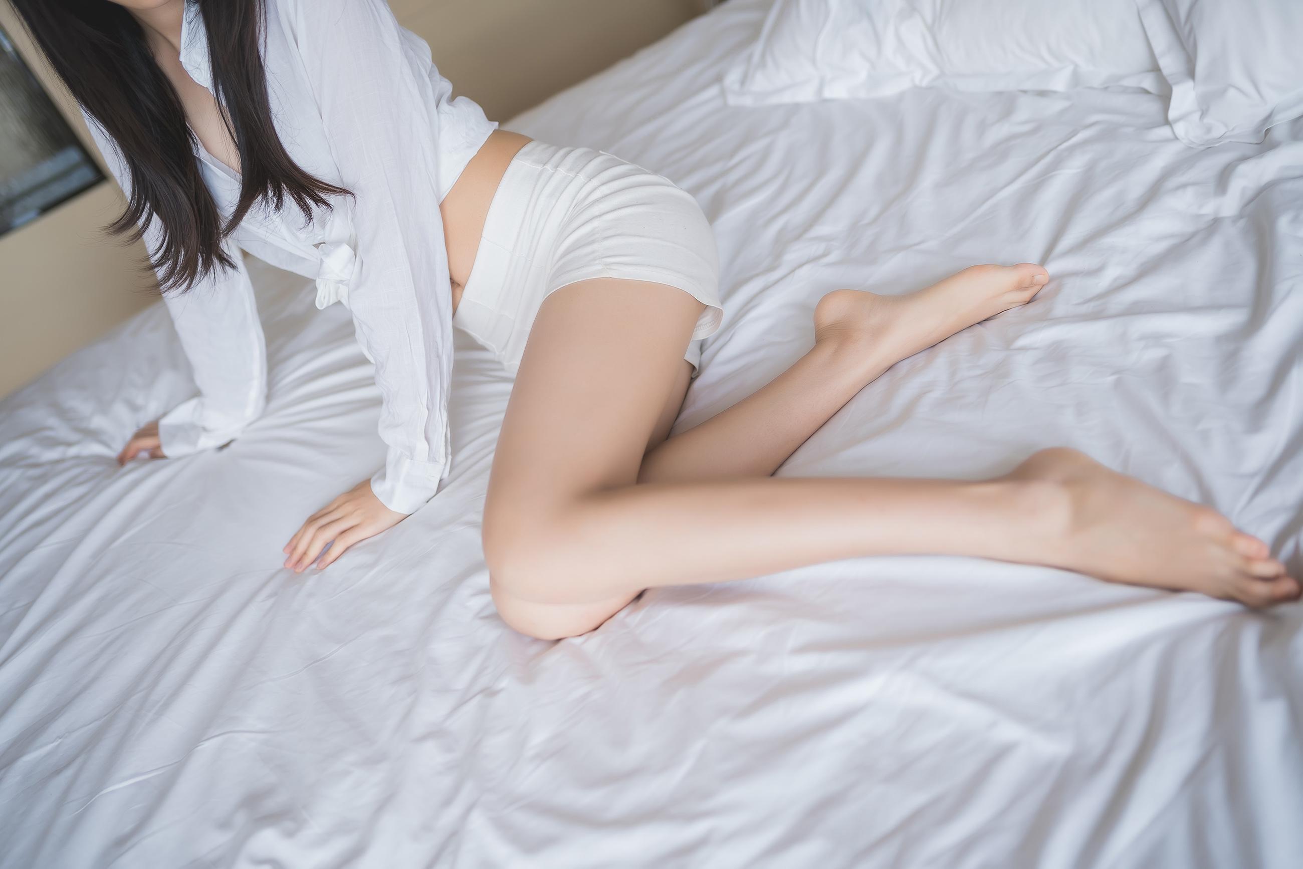 搜狗站在seo-9c8959